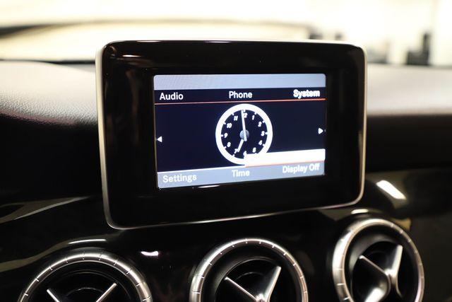 2014 Mercedes-Benz CLA-Class For Sale