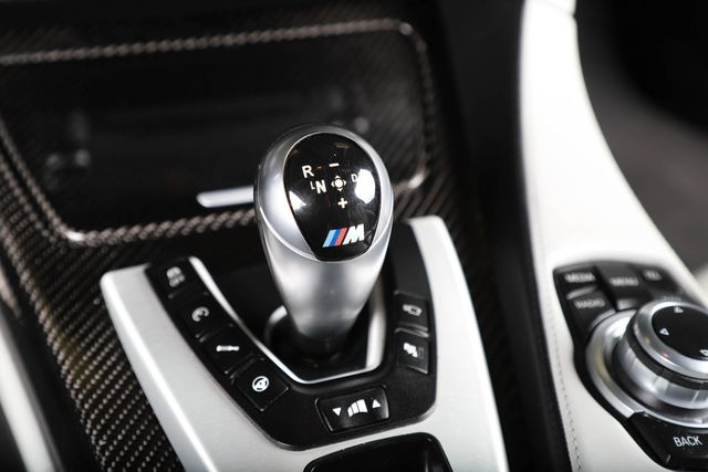 2013 BMW M Models For Sale