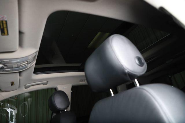 2014 Audi Q7 For Sale