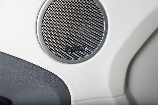 2012 Land Rover Range Rover Evoque For Sale