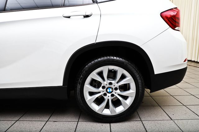 2014 BMW X1 For Sale