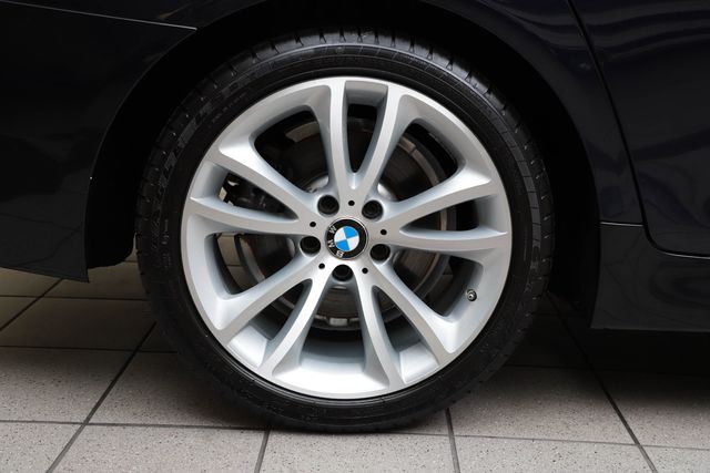 2014 BMW 5 Series For Sale