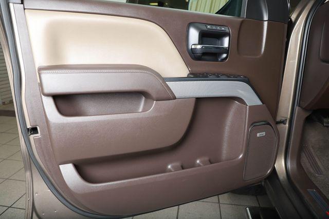 2014 Chevrolet Silverado 1500 For Sale