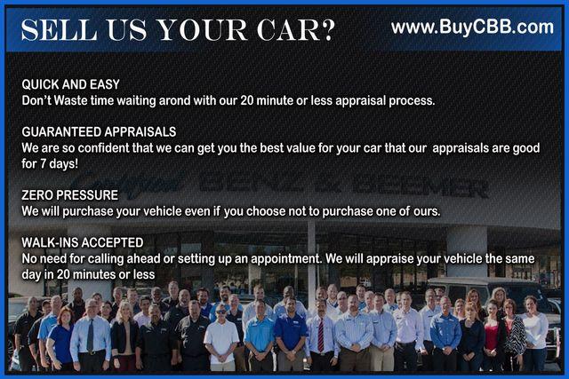 2016 Lexus LX 570 For Sale