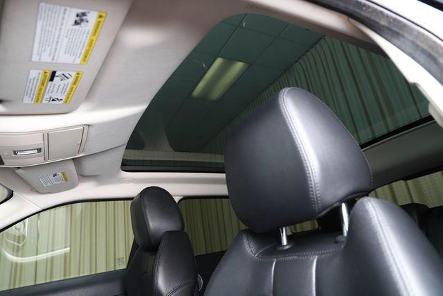 2015 Land Rover Range Rover Evoque For Sale