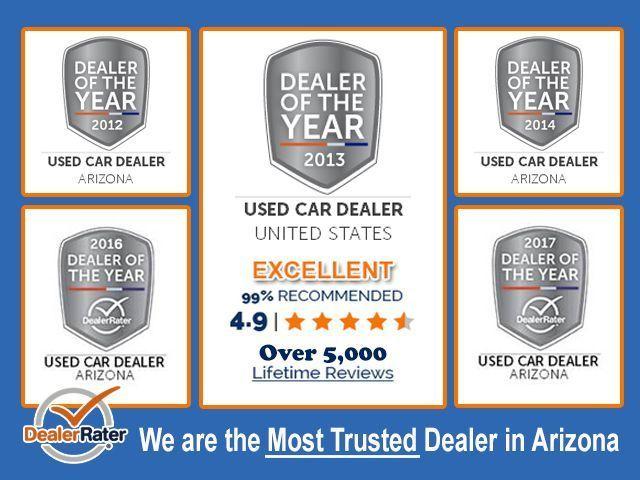 2012 Chevrolet Camaro For Sale