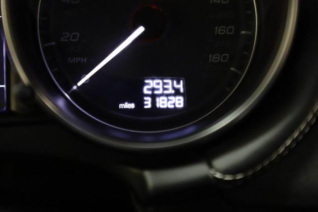 2013 Audi TTS For Sale