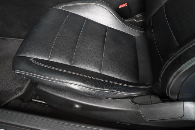 2011 Mercedes-Benz E-Class For Sale