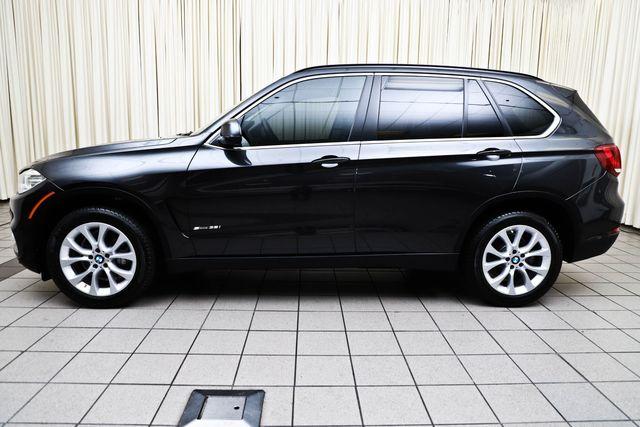 2016 BMW X5 For Sale