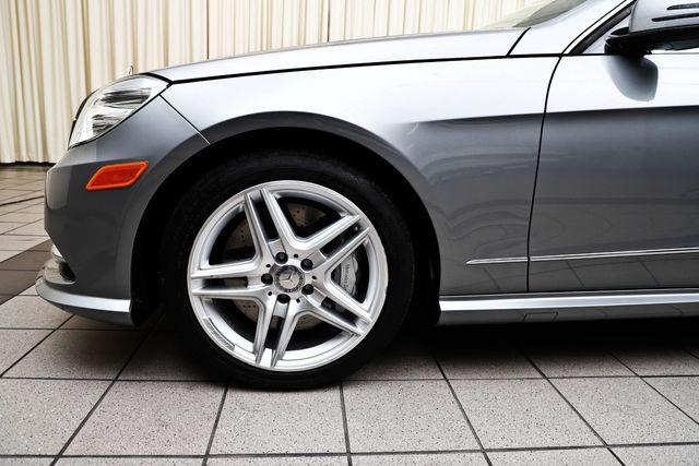 2013 Mercedes-Benz E-Class For Sale