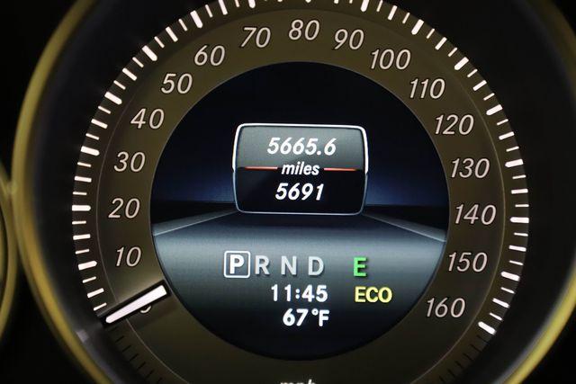 2014 Mercedes-Benz C-Class For Sale