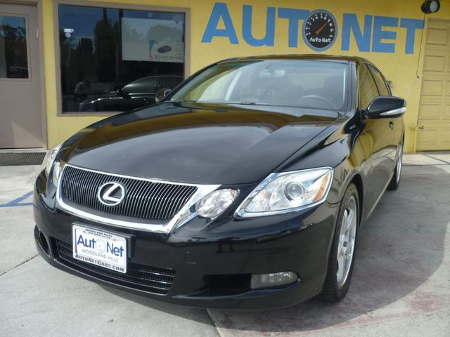 2008 Lexus GS 350 This 08 Lexus GS350 is a great choice only 1 Owner Very well maintained Ride i