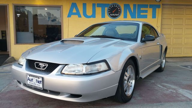 2004 Ford Mustang GT There are 8 of you currently watching this Mustang Its priced to sell firs