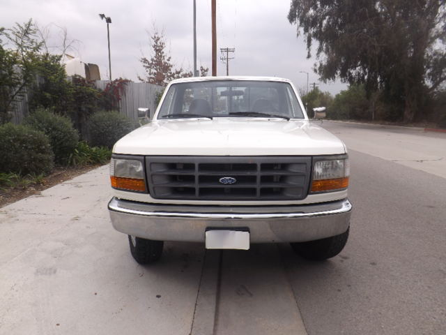 1997 Ford F-250 HD Come and take this beauty for a test drive Drives like no other CAN NOT FIND A