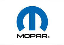 MOPAR, VEHICLE PROTECTION