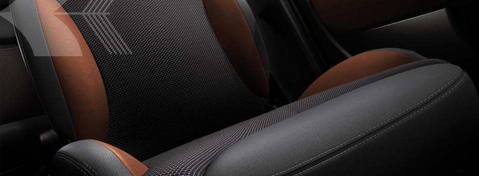2015 FIAT 500L Warranty