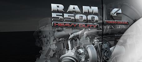 AVAILABLE CUMMINS® ENGINE SMART EXHAUST BRAKE
