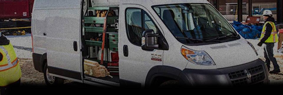 safety main image