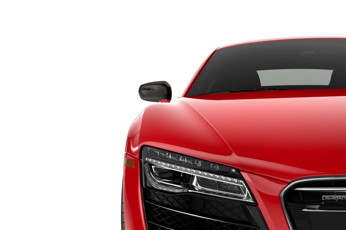 https://apollo.carweek.com/usite/1129/images/coups-r8-img18.jpg