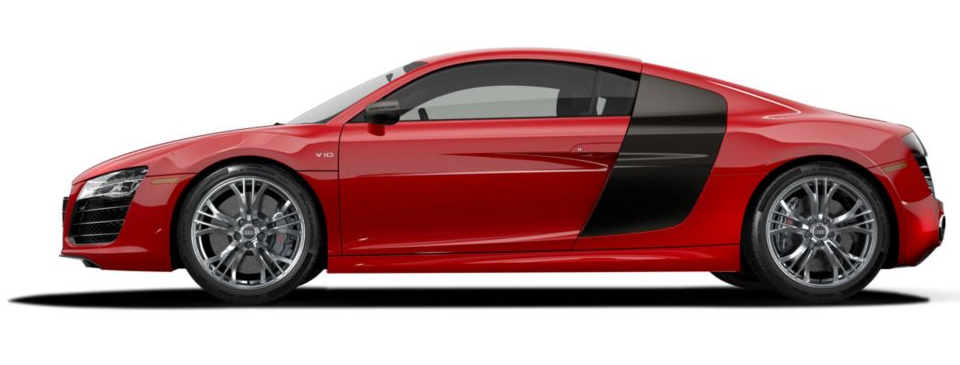 https://apollo.carweek.com/usite/1129/images/coups-r8-img26.jpg