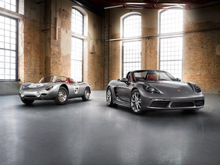 https://apollo.carweek.com/usite/1132/images/2016-Porsche-718-idea.jpg