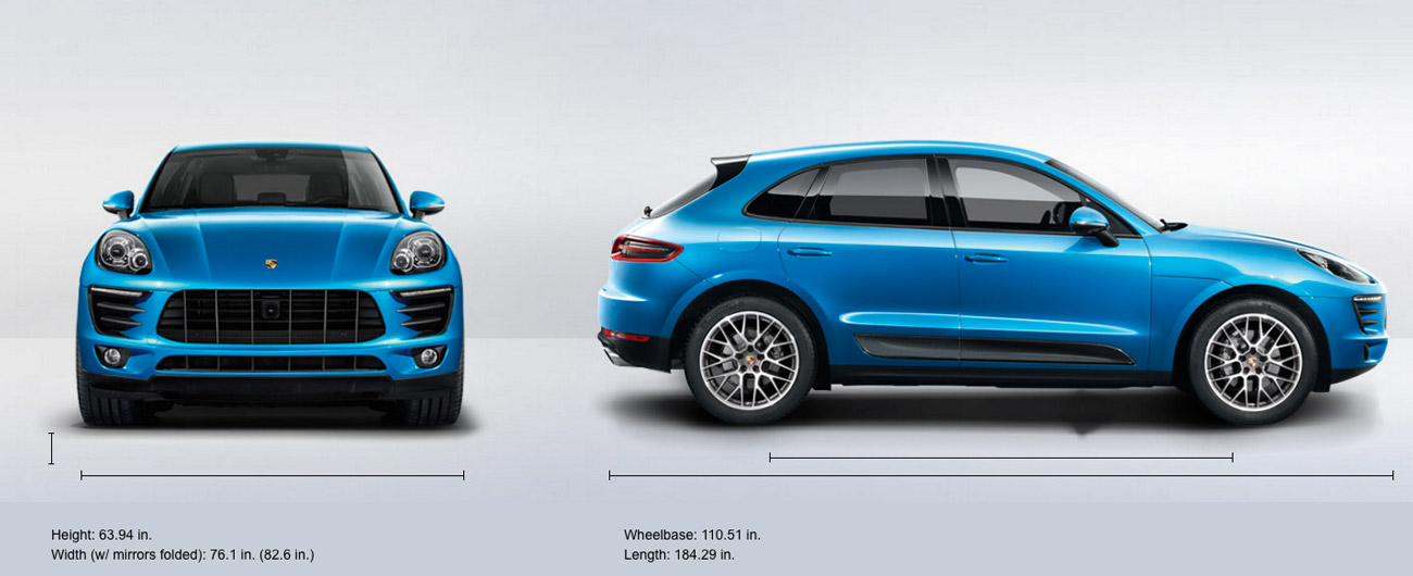 https://apollo.carweek.com/usite/1132/images/2016-Porsche-Macan-Specs.jpg