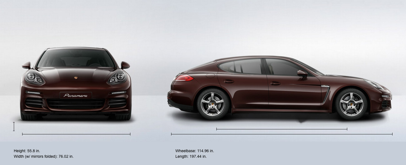 https://apollo.carweek.com/usite/1132/images/2016-Porsche-Panamera-Specs.jpg