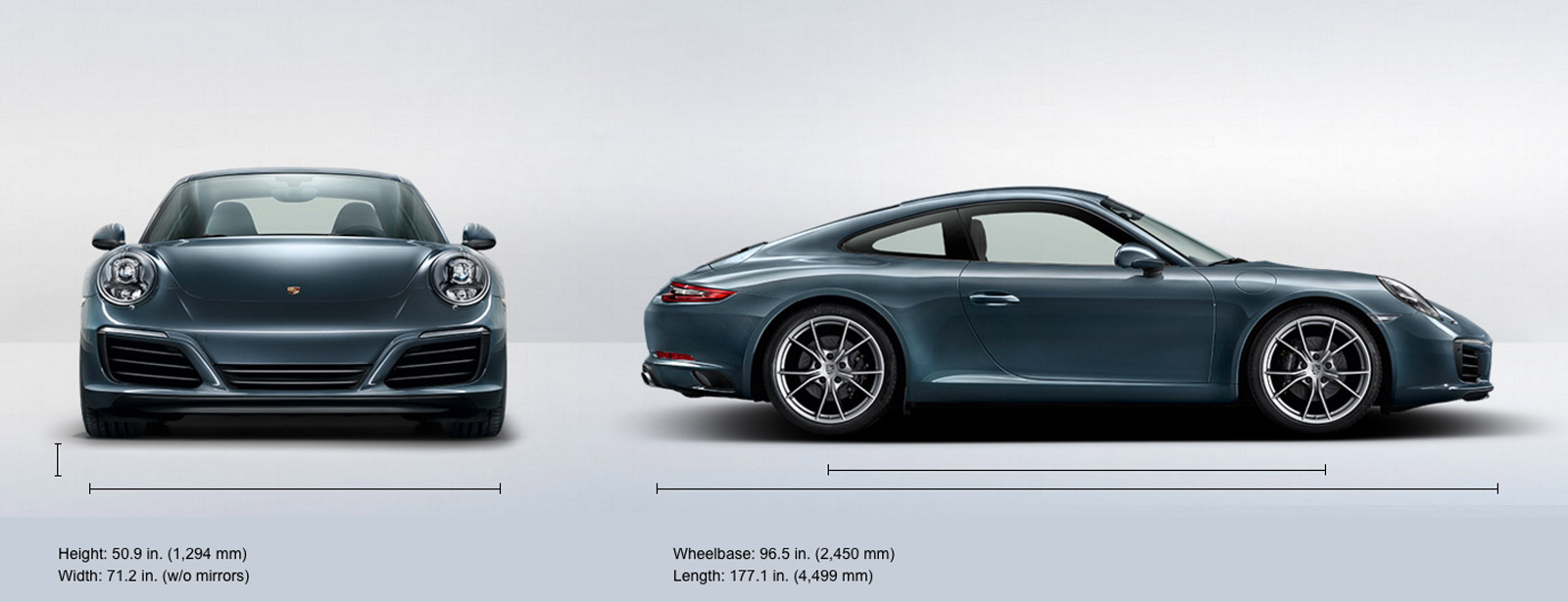 https://apollo.carweek.com/usite/1132/images/2016-Posche-911-specs-1.jpg