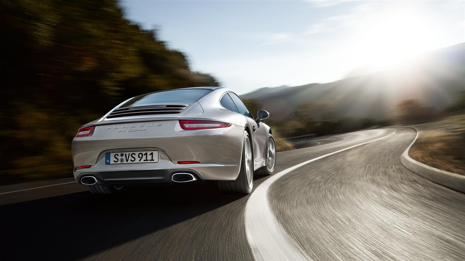 Porsche 911 Carrera /usite/1132/images/911_gal5.jpg