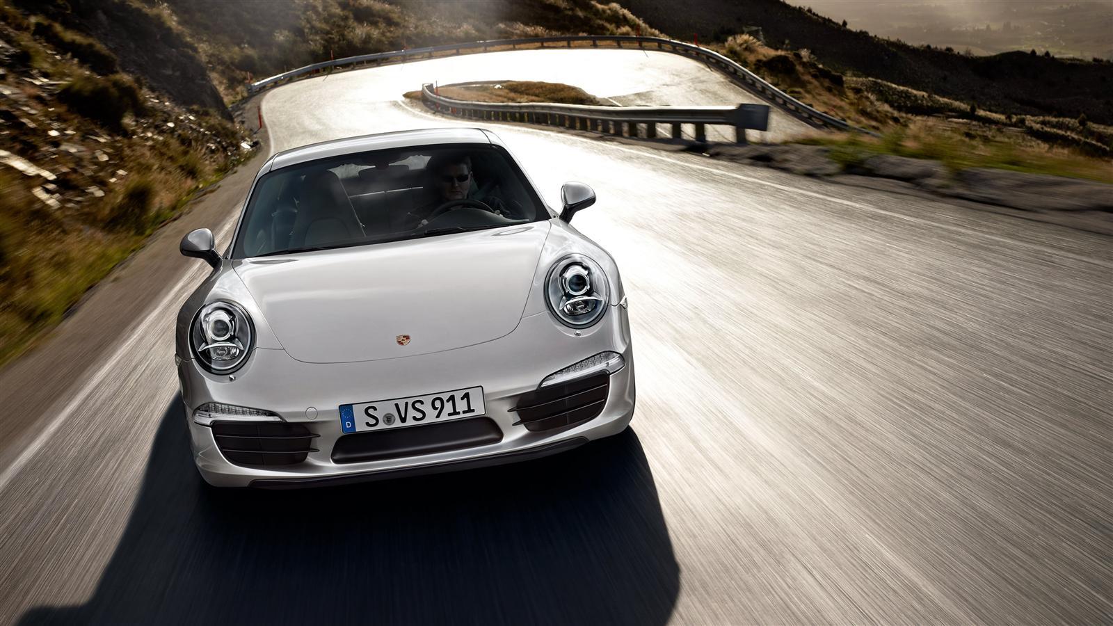 Porsche 911 Carrera /usite/1132/images/911_gal6.jpg