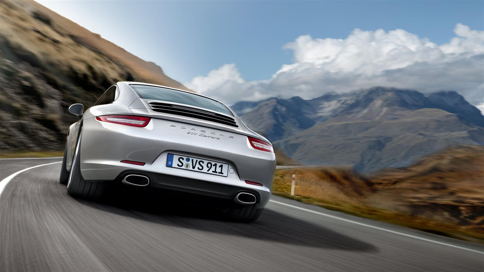 Porsche 911 Carrera /usite/1132/images/911_gal8.jpg