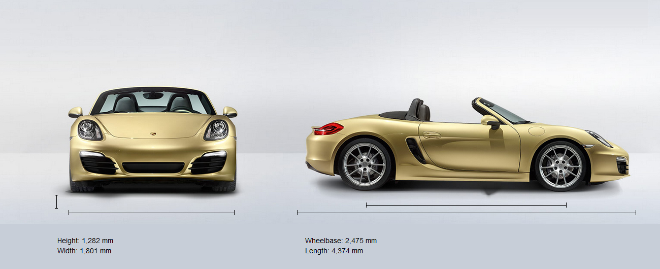 https://apollo.carweek.com/usite/1132/images/boxster-featuresandspecs.jpg