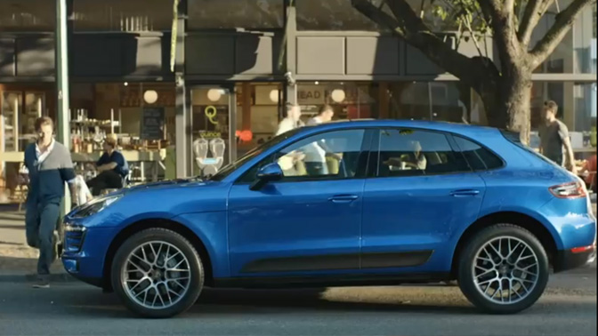https://apollo.carweek.com/usite/1132/images/macan-video.jpg