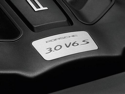 Exhaust turbocharging