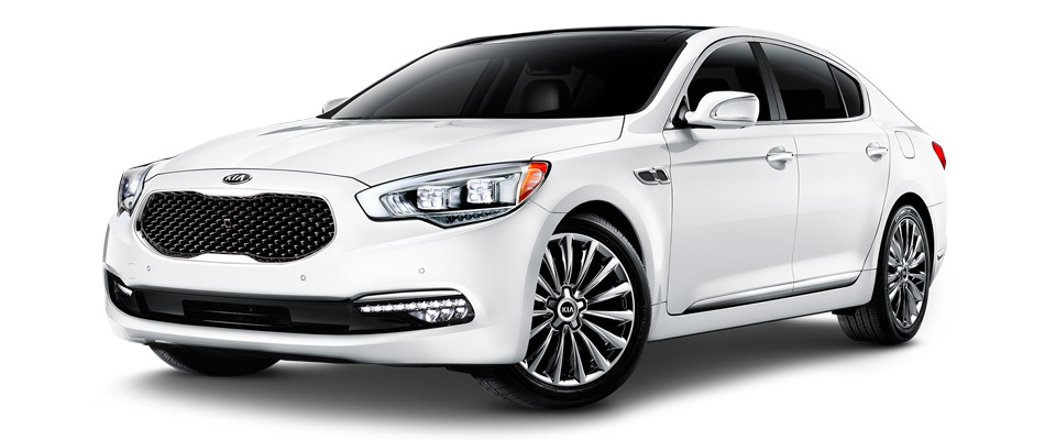 https://apollo.carweek.com/usite/1143/images/2014-Kia-K900.jpg