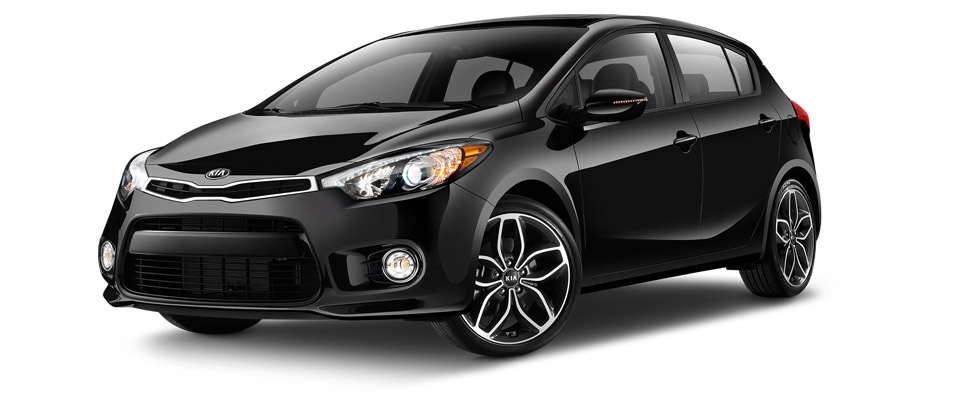 https://apollo.carweek.com/usite/1143/images/2015-Kia-Forte-5.jpg