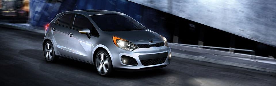 https://apollo.carweek.com/usite/1143/images/2015-Kia-Rio-Warranty-1.jpg