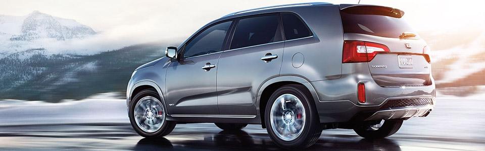 https://apollo.carweek.com/usite/1143/images/2015-Kia-Sorento-Warranty.jpg