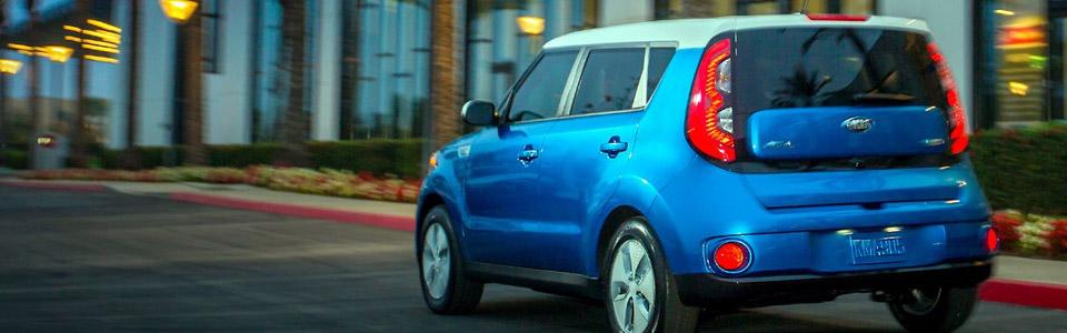 https://apollo.carweek.com/usite/1143/images/2015-Kia-Soul-EV-Warranty.jpg