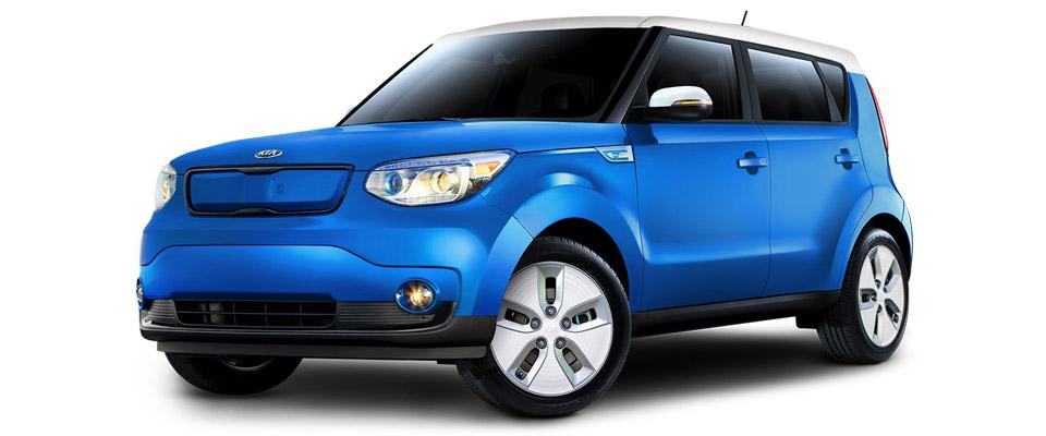 https://apollo.carweek.com/usite/1143/images/2015-Kia-Soul-EV.jpg