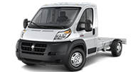 Chassis Cab
