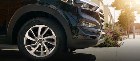 Hillstart Assist Control And Downhill Brake Control