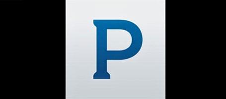 Integrated Pandora