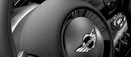 Paddle-Shifters