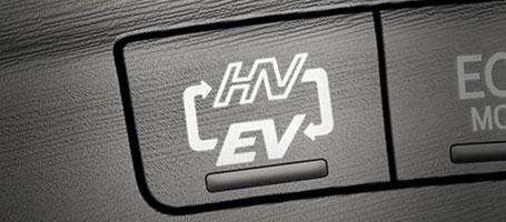 EV Mode/Range