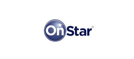 OnStar®