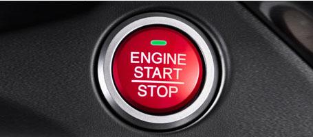 Push Start