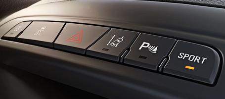 INTERACTIVE DRIVE CONTROL