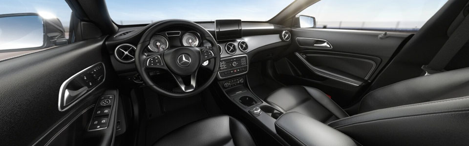 https://apollo.carweek.com/usite/1658/images/2016-Mercedes-Benz-CLA250-4MATIC-Coupe-Warranty.png