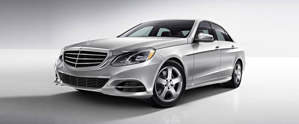https://apollo.carweek.com/usite/1658/images/Appearance_0013_2016-Mercedes-Benz-E250-BlueTEC-Appearance.jpg